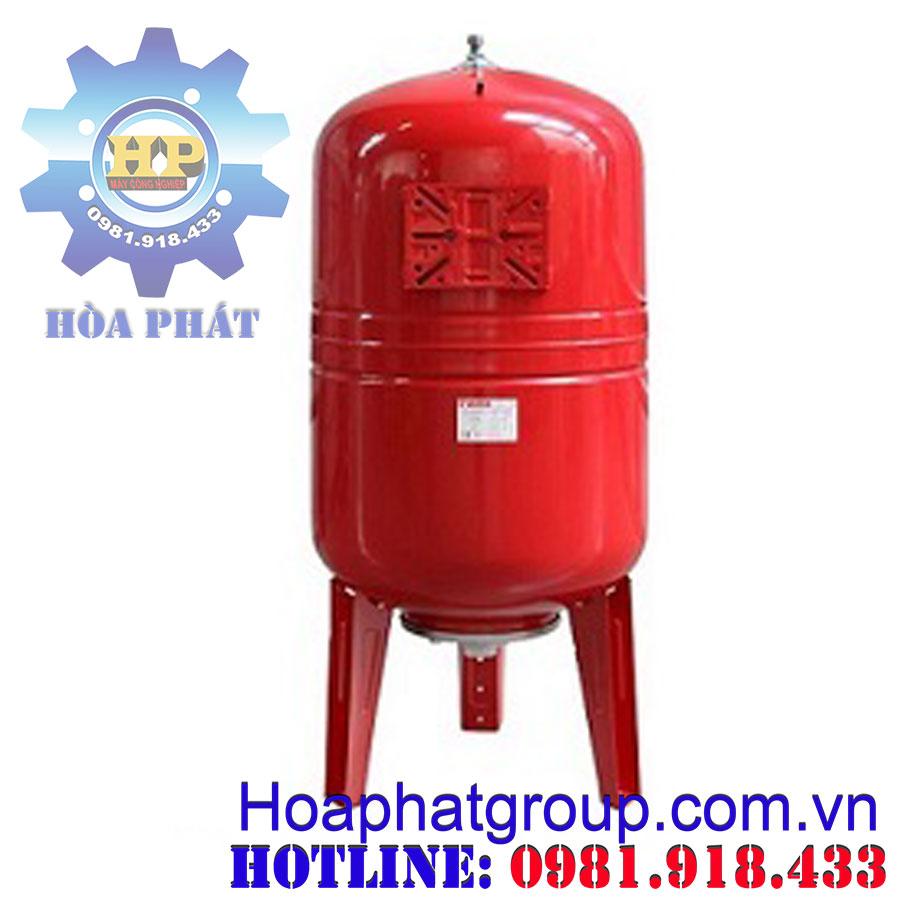 Bình tích áp chất lượng cao Hòa Phát Group